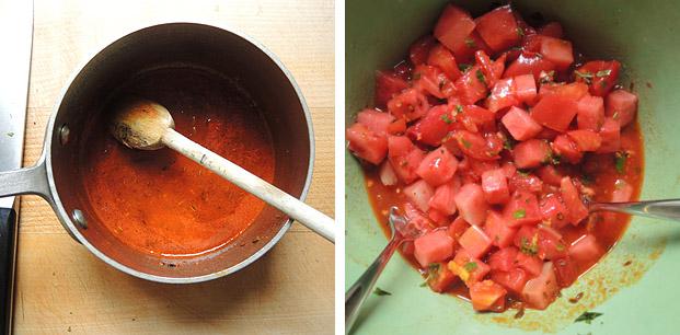 tomatenmelonensalat2