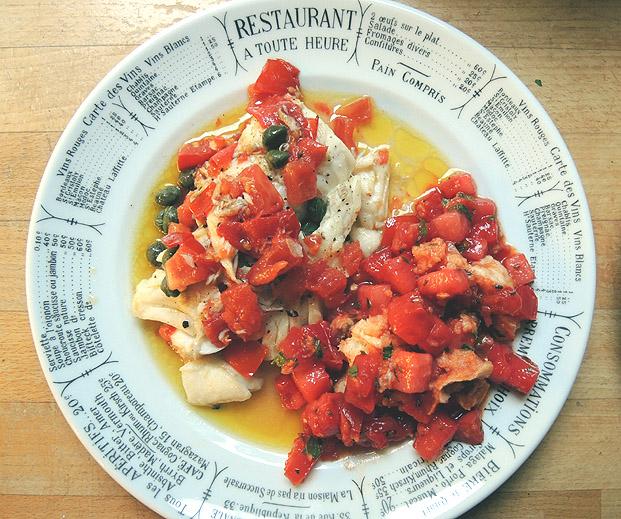 tomatenmelonensalat3
