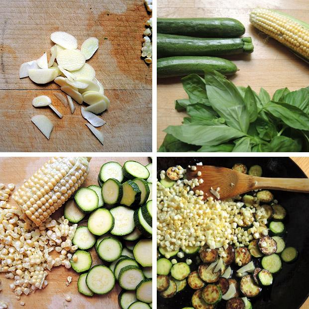 zucchini_corn_pasta1