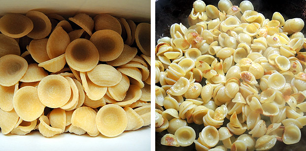 zucchini_corn_pasta2