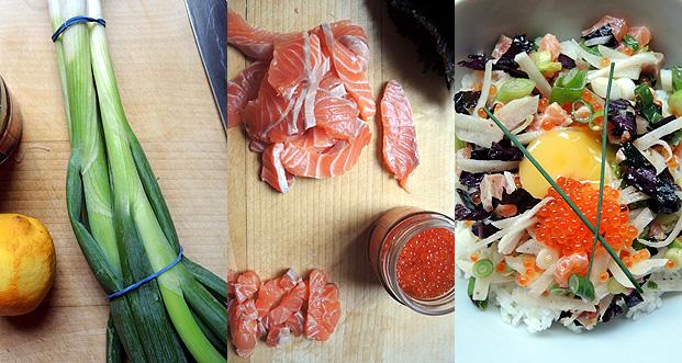Jamie Oliver Fast Food Recipes